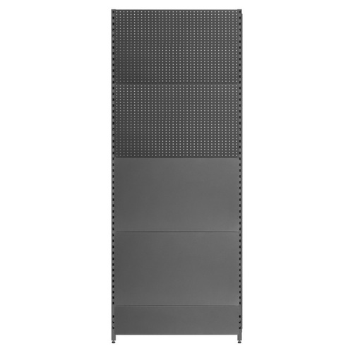 900 MM (W) x 2400 MM (H) Wall Bay - START BAY