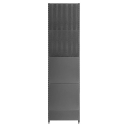 600 MM (W) x 2400 MM (H) Wall Bay - START BAY