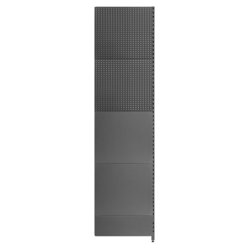 600 MM (W) x 2400 MM (H) Wall Bay - ADD BAY
