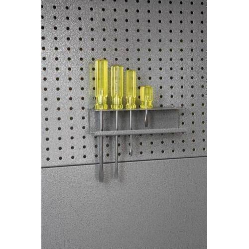 Chisel/Screwdriver Holder