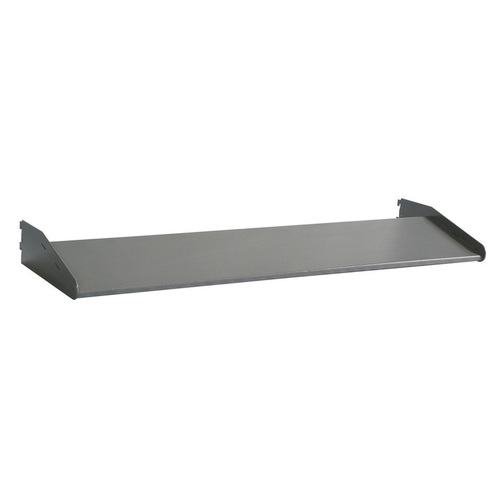 Metal Shoe Rack Holder x 600 MM (W)
