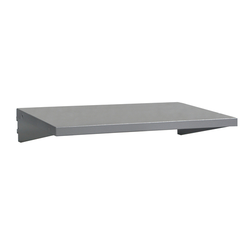 Shelf Kit - 600mm (W) x 350mm (D)